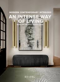 104 Interior Design Modern Style Classic The Enduring Chapter Of Contemporary Ideas Book