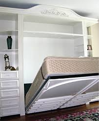 Murphy Beds Denver by King Size Murphy Beds 100 Custom King Murphy Beds By Flyingbeds