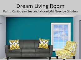 25 Best Ideas About Teal Yellow Grey On Pinterest