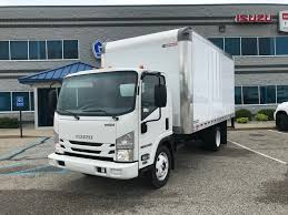 STRAIGHT - BOX TRUCKS FOR SALE 2018 New Hino 155 16ft Box Truck With Lift Gate At Industrial Truck Wikipedia Used 26 Ft For Sale In Ga Best Resource Miller Trucks 2000 Gmc Foot For Sale Goodyear Motors Inc Straight In Georgia Flatbed Penske Rental Reviews Stake Body Commercial Allegheny Ford Sales Enterprise Moving Review