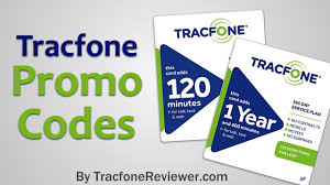 TracfoneReviewer: Tracfone Promo Codes For March 2017 Element Vape Coupon Code May 2019 Shirt Punch Moody Gardens Hotel Mysmartblinds Promo Moosejaw Codes February 2018 Green Smoke Tracfone Brand Holiday Deals Are Here Get A Samsung Galaxy 80 Off Jimmy Jazz Promo Code Coupon Codes Jun Hawaiian Ice 15 Off On The 1 Year Basic Phone Card 500 Amazon Gift Cardstoamazexpiressoon By Joseph H Banks Coupons Voyaie Flippa Us Bank Gift Discount Tea Source Actual Coupons