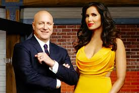 Halloween Wars Judges Season 5 by Top Chef Season 14 Location Revealed Bravo Tv Official Site