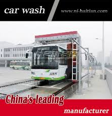 China Automatic Bus And Truck Wash Equipment With Ce ISO And UL ... New Jersey Transit 1989 American Eagle Model 20 At The Brooklyn Truck Wash Q Trucking Vehicle Systems By Westmatic Jobs Several Hurt Including Child When Fire Collides With Interclean China Fully Automatic Rollover Bus And Equipment With Ce Carwash Car For Sale In Nj Search Results Cwguycom Dannys Machine Italy Brushes