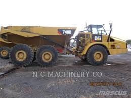 Caterpillar -740b For Sale Anchorage, AK , Year: 2015 | Used ... Anchorage Chrysler Dodge Jeep Ram Alaska New Used Caterpillar 740b For Sale Ak Year 2015 Affordable Cars Inc Pre Vehicle Specials Featured Vehicles Mini Of Near Wasilla Eagle River Palmer Preowned Autos Auto Western Peterbiltanchorage Ford Truck Car Suv Dealership In Providing And Certified Toyota In Hours Center