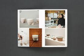 100 Contemporary Design Magazine Slanted 32 Dubai Slanted