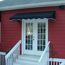 Awning Covers Door Ideas Metal Awning Above Garage Doors Detached Garage Pinterest Alinum Awning For Doors Mobile Home Awnings Superior Concave Metal Door In West Chester Township Oh Windows The Depot Door Design Shed Marvelous Construct Your Own Standing Seam And E Series Window Awningblack Plants Perfect Stores That Front Porch Wooden Wood Doorways Fabric