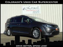 Used Truck Specials In Denver Levis Auto Sales Denver Co New Used Cars Trucks Service Available For Rent On Turo 12 Of Christmas Pinterest Pin By Denver Collins Models Model Car Truck Ctennial Motorcars 1 Fatality From 104car Pileup I25 Ided As Oklahoma Native Ram Larry H Miller Chrysler Dodge Jeep 104th Best Restoration Shop For Your Car The Metal Surgeon Diecast Golf Carts Semi Transports 1955 Chevrolet 3100 Sale Near O Fallon Illinois 62269 Tom Tow And The Double Decker Bus In City Ford Suvs Brighton Craigslist 2017