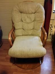 Oak Swivel Glider Rocker Art Fniture Summer Creek Outdoor Swivel Rocker Club Chair In Medium Oak Antique Revolving Desk C1900 Dd La136379 Amish Home Furnishings Daytona Beach Mcmillins Has The Stonebase Osg310 Glider Height Back White Wood Porch Rocking Chairs Which Rattan Wegner J16 El Dorado Upholstered 1930s Vintage Hillcrest Office Desser Light Laminated Mario Prandina Ndolo Rocking Chair In Oak Awesome Rtty1com Modern Gliders Allmodern