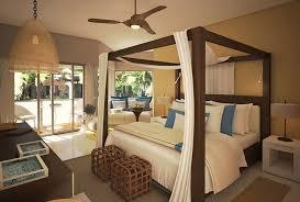 book zoetry montego bay all inclusive montego bay hotel deals