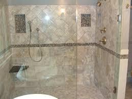 installing travertine tile backsplash kitchen subway tile kitchen