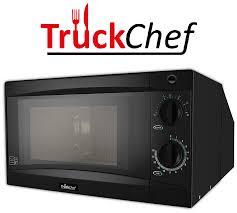 24v Microwave Oven. Truck Microwave. In Cab Oven. 24v. Lance 650 Truck Camper Half Ton Owners Rejoice 24 Volt Microwave Oven Low Power For Trucks Hgvs Plate Broke Microwave Oven Heating Glassware Shattered Small Pieces Panasonic 20 Litre Solo Nne281 Store More Live Shots Less For Bozeman Tv Stations 1998 Pierce 75 Quint Used Details Appliance Delivery Hand Fridge Washing Machine And Interior Update Youtube Appliances 1224v Designs Mein Mousepad Design Selbst Designen Es Eats Food Prestige Custom Manufacturer