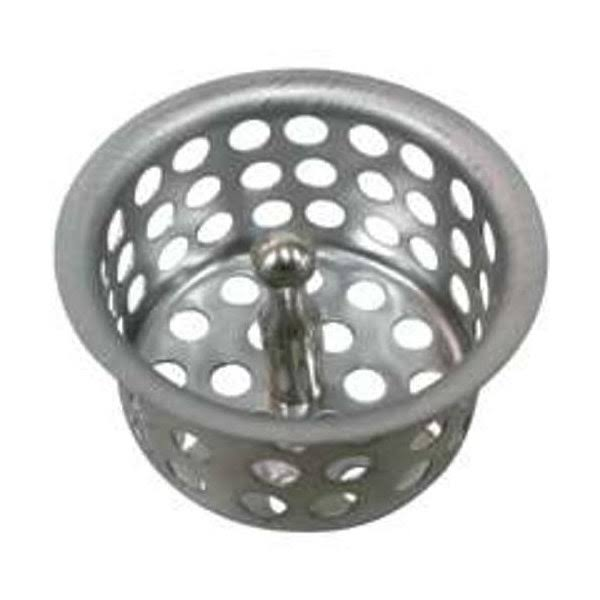 Mintcraft Sink Basket Strainer - 1 1/2""