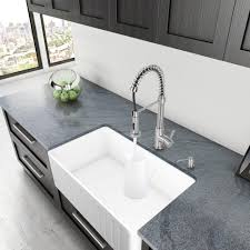 Double Bathroom Sinks Home Depot by Kitchen Amazing White Granite Composite Sink Bathroom Sink Home