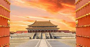 The Forbidden City 9 Fascinating Things You Didnt Know Changi