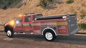 FDNY Brush Truck - GTA5-Mods.com Brush Trucks Deep South Fire 2014 Spartan Ford F550 Truck Used Details 66 Firewalker Skeeter Youtube Equipment Douglas County District 2 Pin By Jaden Conner On Trucks Pinterest Truck Mini Pumpers Archives Firehouse Apparatus 2015 Dodge Ram 3500 Gta5modscom 4 Lost In Larkin Upfit Front Line Services 1997 Chevrolet 4x4 For Sale