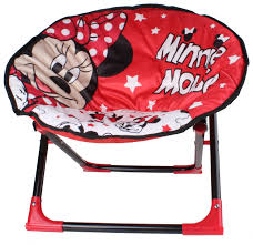Disney High Chair Minnie Mouse 53 X 42 X 45 Cm Red/black - Internet-Toys Rocking Chair Bear Disney Wiki Fandom Powered By Wikia Mickey Mouse Folding Moon For Kids Funstra Armchair Toddler Upholstered Desk Hauck South Africa Baby Bungee Deluxe With Sculpted Plastic Adirondack Glider Cypress Chairs Princess Chair In Llanishen Cardiff Gumtree Airline Walt Signature Cory Grosser Associates Minnie All Modern Cute Baby Childs Shop Can You Request A Rocking Your H Parks Moms