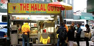 100 Food Trucks In Nyc Worried About Eating From A NYC Cart Dont Be The Dep
