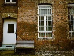 Free Images Architecture Wood Alley Wall Cottage Backyard Facade Decay Old Building Brick Door Interior Design Town Shabby Grid Estate