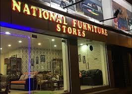 Top 3 Best Furniture Stores In Kolkata Threebestrated