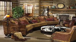Rustic Living Room Furniture New On Ideas Beautiful Pictures Marvelous Design