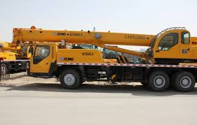 Truck Crane: Truck Crane Twentytrucks How To Choose The Right Size Moving Truck Rental Insider Best Tundra Tires Unique Twenty Toyota Trucks 2015 Car Palestinian Ministry Of Health During Moving Convoy Twenty Trucks Dump Equipment For Sale Equipmenttradercom Trailering Newbies Which Pickup Can Tow My Trailer Or The 20 Bestselling Vehicles In Canada So Far 2017 Driving Meal Deal Service Tables Strives Stoke Charitable Giving Years Cacola Christmas Truck Amazoncom Tunes 3 Robert Gardner James And Geurts Bv Over Experience Purchase Sales Stopped Grand Ave Forcement Op News Events