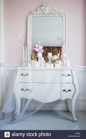 Shabby Chic Home Design. Beautiful Decoration Table With A Candles ... Shabby Chic Home Design Lbd Social 27 Best Rustic Chic Living Room Ideas And Designs For 2018 Diy Home Decor On Interior Design With 4k Dectable 30 Coastal Inspiration Of Oka Download Shabby Gen4ngresscom Industrial Office Pictures Stunning Photos Bedding Iconic Fniture Boncvillecom Modern European Peenmediacom