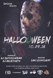 Athens Ohio Halloween by Hallouween Tickets In Athens Oh United States