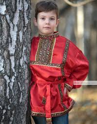 russian shirt for boy rusclothing com