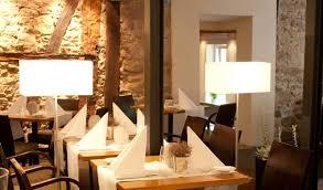 restaurants für in reichelsheim im odenwald