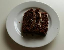 kakao kokos becherkuchen