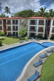 Great Condo Complex With 24 Hr Security Huge Pool And Kiddie