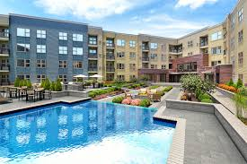 100 Kensinton Place Kensington In East Brunswick NJ Prices Plans Availability
