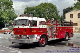 Malverne Fire Department, Fire Trucks - LONG ISLAND FIRE TRUCKS.COM Show Posts Crash_override Bangshiftcom This 1933 Mack Bg Firetruck Is In Amazing Shape To Vintage Fire Truck Could Be Yours Courtesy Of Bring A Curbside Classic The Almost Immortal Ford Cseries B68 Firetruck Trucks For Sale Bigmatruckscom Fire Rescue Trucks For Sale Trucks 1967 Mack Firetruck Sale Bessemer Alabama United States Motors For 34 Cool Hd Wallpaper Listtoday Used Command Apparatus Buy Sell