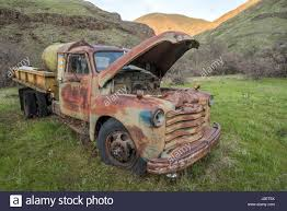 Old Farm Truck In Eastern Washington Stock Photo: 139238566 - Alamy Eastern Surplus Ex Russian Communist Umt Sr 114 Fire Truck In Romania Europe Volvo Rolloff Truck Refurbished Gallery North Equipment Claims Inc Why Do So Many Log Used Trucks For Sale By Regional Intertional 17 Listings Www German Front Stock Photos Stranded On The Front 1942 Photo Royalty Free More Eastern Shore Statements A Chesapeake Journal Sabra A Manufacturer Of Hummus And Other Middleeastern Foods Uses Fileeastern National Recovery Cf0103 Ehj 302h 2010 Clacton Fruit Motor Truck Yr 13 The For You Why Because