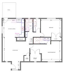 Sample House Plans Robin Ford Building Remodeling Floor In Carroll ... Extraordinary Home Design Autocad Gallery Best Idea Home Design Autocad House Plans Cad Programs Floor Plan Software House Floor Plan Room Planner Tool Interactive Plans Online New Terrific For 61 About Remodel Interior Autocad 3d Modeling Tutorial 1 Awesome Cad Free Ideas Amazing Decorating Download Dwg Adhome Youtube For Modern Cool Fniture Fresh With Has Image Kitchen 7 Bedroom Tips In Creating