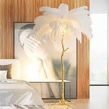 delongke feder wohnzimmer stehlen tischle neben bettle standlicht moderne lesele für schlafzimmer wohnzimmer büro