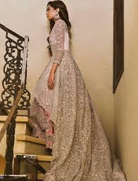 S Media Cache Ak0 Pinimg originals 96 0d 2b formal Gown Stylart