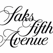 10% Off Beauty & Fragrance At Saks Fifth Avenue ... Saks Coupons Saksfifthavenue Promo Youtube Home Decor Bedding Dinnerware More Sakscom Avenue Coupon Code Free Shipping Dublin Amc Movies 18 10 Off Beauty Fgrance At Fifth Black Friday Cnn Coupons Barneys New Suitor Seeks Tieup With Wsj Coupon Code Facebook How To Save On Designer Styles 77 Canada Promo Codes Shopping Deals For Android Apk Download Windows Christmas And Holiday Decoration