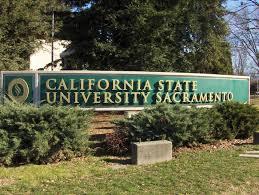 Sacramento Delta Pumpkin Patch by California State University Sacramento Beautiful Campus Full Of
