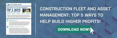 CONSTRUCTION MANAGEMENT] Build Better Driver Management With Silent ... Movin Out Truckers Solution Real Solutions For Commercial Fueling Fleet Fuel Cards Texas Truck Drivers Steal 13000 In Diesel Using Stolen State Truck Driver Expense Spreadsheet 2018 Inventory How To American Association Of Owner Operators Help Ppare Your For Winter Wex Inc Best Apps 2019 Awesome The Road Secure Card Purchasing That Tracks Unauthorized Purchases Ownoperators Save Time Money