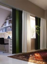 Room Divider Curtain Ikea by Ikea Kvartal Curtain House Divider And Room