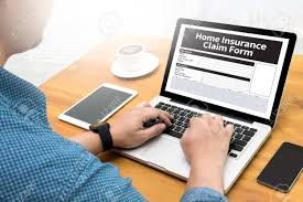 Full Size of Home Insurance Tips home Isurance Home Owners Quotes Csaa Insurance Claims Csaa Size of Home Insurance Tips home Isurance Home Owners
