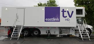 Canada's Eastlink Selects Clear-Com Intercom Systems For HD Mobile ...
