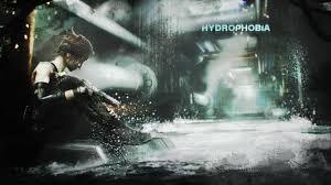Lego Marvel That Sinking Feeling Glitch by Hydrophobia Reviews