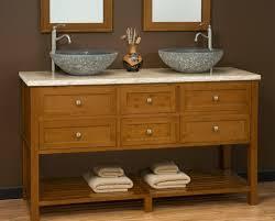 Small Modern Bathroom Vanity by Bathroom Modern Vanitys Kitchen Sinks Cabinets Floor Bathroom