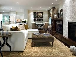 living room can lights in living room side ls for living room