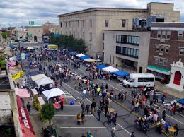 40+ Delicious Food Festivals Coming To Philadelphia In 2018 — Visit ... 9 Best Food Truck Festivals Events In The Us Festival Columbus Guide Summer 2017 The Lantern New Haven Youtube Experience A Summer Of Amazing Music Food And Culture At Wton Tacos More Fest Exploring Kid 101 Trucking Delicious Trucks Roaming Hunger Great Duck Racethe Scioto Mile Barroluco Argentine Comfort 606 Photos 39 Reviews Bakery Seemore Interactive Partners With