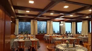 berggasthof rother kuppe in hausen rhön gastronomieguide de