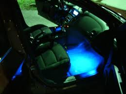 Led Lights For Cars Interior Install. Free Led Lights For Cars ...