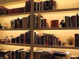bookcase lighting cabinet lights phantom lighting